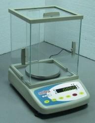 Лабораторные весы E